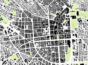 """DASL Fachtagung am 10.05. in Wiesbaden: Torsten Becker zum Thema """"Stadtgrundriss und Stadtraum im zeitgenössischen Städtebau – Erleben wir eine Renaissance gründerzeitlicher Strukturen?"""""""