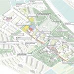 FEA Frankfurt » Neues Wohnen in Eschersheim