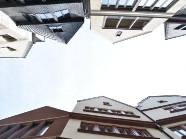 ALTNEUSTADT Frankfurt am Main