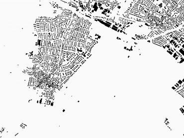 Hofheim marxheimzwei – ein Rahmenplan für ein neues Wohnquartier