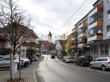 Gestaltungsbeirat Filderstadt