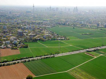 »Transformationsprozesse in der Stadt«, Vortrag von Torsten Becker am 15.11. im Deutschen Institut für Stadtbaukunst Frankfurt
