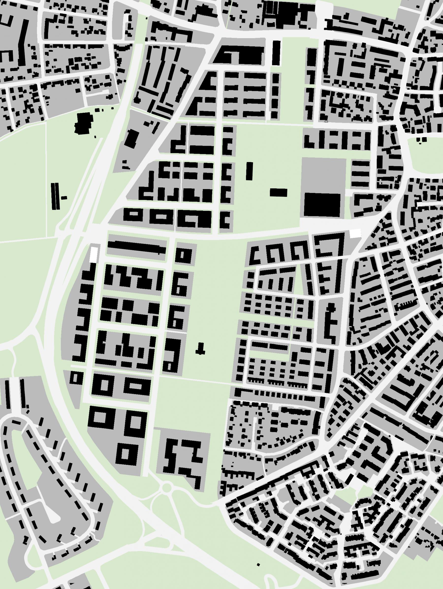 Leitplan 2010